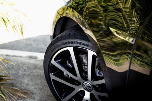 Autoperiskop.cz  – Výjimečný pohled na auta - Nové pneumatiky Goodyear Eagle F1 Asymmetric 5 si z prvních testů letních pneumatik odnášejí skvělé hodnocení