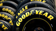 Autoperiskop.cz  – Výjimečný pohled na auta - Goodyear se vrací na závody Le Mans 24 hodin a FIA Mistrovství světa endurance