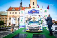 Autoperiskop.cz  – Výjimečný pohled na auta - Cílevědomě k republikovému pódiu