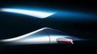Autoperiskop.cz  – Výjimečný pohled na auta - Hyundai ve Frankfurtu představí zcela nový model pro evropský trh