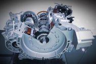 Autoperiskop.cz  – Výjimečný pohled na auta - Hyundai vyvinul jako první na světě technologii pro aktivní řízení převodovky u hybridních modelů