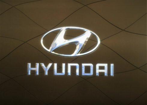 Autoperiskop.cz  – Výjimečný pohled na auta - Hyundai oznámil výsledky partnerství s Intelligent Mobility Accelerator