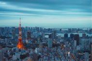 Autoperiskop.cz  – Výjimečný pohled na auta - Bridgestone je připraven přivítat svět na Letních olympijských a paralympijských hrách 2020 v Tokiu
