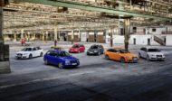 Autoperiskop.cz  – Výjimečný pohled na auta - Sportovní výkony. Silný charakter. Individualita.  Audi Sport slaví 25 let modelů Audi RS