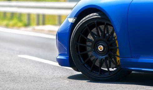 Autoperiskop.cz  – Výjimečný pohled na auta - S pneumatikami Continental se nemusíte bát ani těch největších evropských výzev