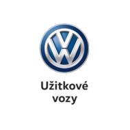 """Autoperiskop.cz  – Výjimečný pohled na auta - Volkswagen Užitkové vozy a Hermes Europe zahajují soutěž """"Future Logistics Challenge"""""""