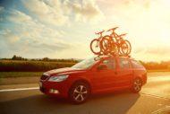 Autoperiskop.cz  – Výjimečný pohled na auta - Cestujte se svými koly bezstarostně a snadno