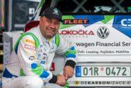 Autoperiskop.cz  – Výjimečný pohled na auta - Směle do českého finále