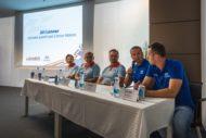 Autoperiskop.cz  – Výjimečný pohled na auta - Představení oficiálního rally týmu Hyundai Lenner Sport