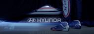 Autoperiskop.cz  – Výjimečný pohled na auta - Hyundai ve Frankfurtu představí svůj první elektrický závodní vůz