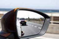 Autoperiskop.cz  – Výjimečný pohled na auta - 2 km kabelů: neurony a tepny modelu SEAT Ateca