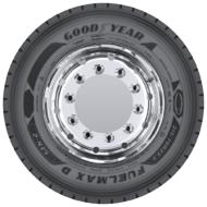 Autoperiskop.cz  – Výjimečný pohled na auta - Goodyear nabízí sezónní odměnu za nákup nákladních pneumatik