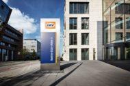 Autoperiskop.cz  – Výjimečný pohled na auta - DKV přebírá 25 procent společnosti VAT Services