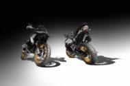 Autoperiskop.cz  – Výjimečný pohled na auta - Na prahu nové éry adventur: Dunlop uvádí na trh pneumatiky Trailmax Meridian