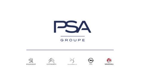 Autoperiskop.cz  – Výjimečný pohled na auta - Všechny osobní vozy skupiny PSA získaly homologaci podle nové normy Euro 6 a jsou k dispozici k prodeji