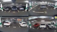 Autoperiskop.cz  – Výjimečný pohled na auta - Někdo vám poškodí auto na parkovišti? Obchodní centra nově umějí na počkání dohledat záznam incidentu