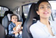 Autoperiskop.cz  – Výjimečný pohled na auta - Školní rok začal, pozor na bezpečnost vašich dětí