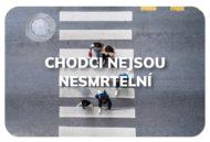 Autoperiskop.cz  – Výjimečný pohled na auta - Děti umí být nepředvídatelné. Dopravní nehodu pomůže odvrátit výrazné oblečení a reflexní prvky