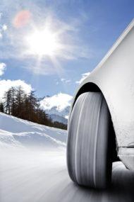 Autoperiskop.cz  – Výjimečný pohled na auta - Goodyear rozšiřuje nabídku zimních pneumatik řady UltraGrip