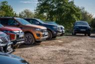 Autoperiskop.cz  – Výjimečný pohled na auta - Fleetové setkání s příchutí adrenalinu