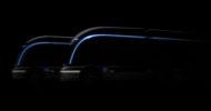 Autoperiskop.cz  – Výjimečný pohled na auta - Hyundai představil studii HDC-6 NEPTUNE, nákladní vozidlo s nulovými emisemi CO2