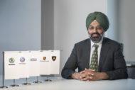 Autoperiskop.cz  – Výjimečný pohled na auta - Aktivity koncernu Volkswagen v Indii sjednoceny do nové společnosti ŠKODA AUTO Volkswagen India Pvt. Ltd.