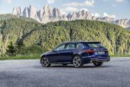 Autoperiskop.cz  – Výjimečný pohled na auta - Nové modely Audi Q7 a Audi A4 vstupují na český trh