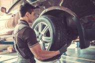 Autoperiskop.cz  – Výjimečný pohled na auta - Blíží se povinné přezutí letních pneumatik na zimní!