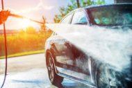 Autoperiskop.cz  – Výjimečný pohled na auta - Zvláštní pozornost věnovaná péči o karoserii vašeho auta se VYPLATÍ!
