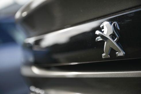 Autoperiskop.cz  – Výjimečný pohled na auta - Peugeot v ČR si v září zajistil největší tržní podíl roku 2019