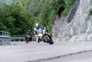 Autoperiskop.cz  – Výjimečný pohled na auta - Motocyklový veletrh EICMA 2019: Společnosti Continental a Vitesco Technologies uvádějí řadu nových výrobků pro motocykly