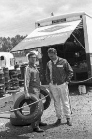 Autoperiskop.cz  – Výjimečný pohled na auta - Goodyear '66: film Le Mans '66 odhaluje i zajímavý příběh pneumatik