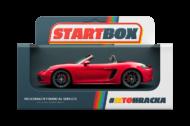 Autoperiskop.cz  – Výjimečný pohled na auta - Dosáhnout na lepší auto je díky Startboxu od Volkswagen Financial Services hračka