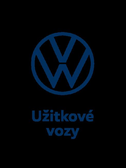 """Autoperiskop.cz  – Výjimečný pohled na auta - Volkswagen Užitkové vozy v novém """"brand designu"""""""