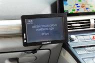 Autoperiskop.cz  – Výjimečný pohled na auta - Hyundai jezdí jinak