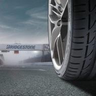 Autoperiskop.cz  – Výjimečný pohled na auta - Bridgestone jako první používá ve velkém měřítku recyklované saze k výrobě pneumatik