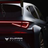Autoperiskop.cz  – Výjimečný pohled na auta - CUPRA začíná přijímat rezervace na svůj nový závodní vůz TCR
