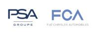 Autoperiskop.cz  – Výjimečný pohled na auta - Skupina PSA a FCA se dohodly na sloučení