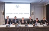 Autoperiskop.cz  – Výjimečný pohled na auta - Prezident ÚAMK Oldřich Vaníček opět viceprezidentem Mezinárodní turistické aliance AIT
