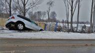 Autoperiskop.cz  – Výjimečný pohled na auta - Jak postupovat při autonehodě v zahraničí?