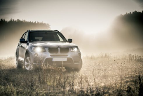 Autoperiskop.cz  – Výjimečný pohled na auta - Co ovlivňuje cenu povinného ručení?