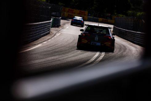 Autoperiskop.cz  – Výjimečný pohled na auta - FIA si vybrala Goodyear jako oficiálního dodavatele pneumatik pro Světový pohár cestovních vozů