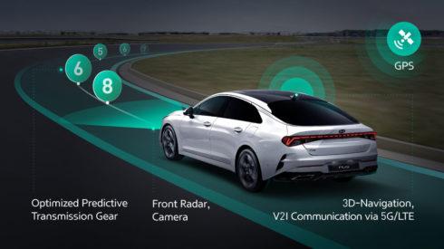 Autoperiskop.cz  – Výjimečný pohled na auta - Celosvětově první systém řazení s podporou ICT