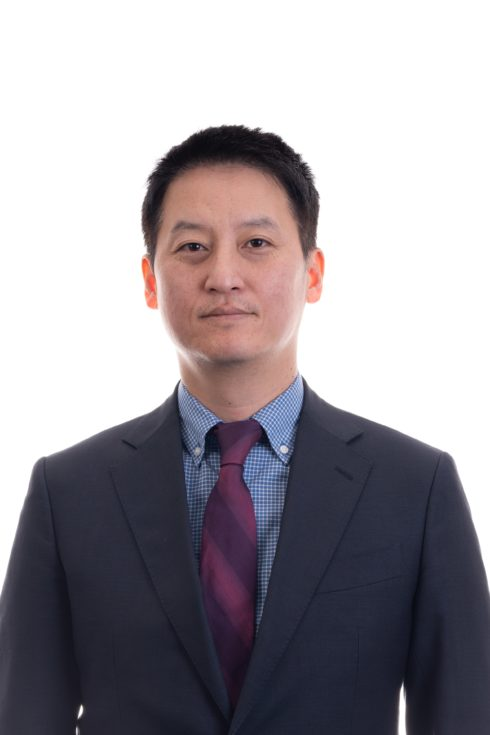 Autoperiskop.cz  – Výjimečný pohled na auta - Novým prezidentem společnosti Hyundai Motor Czech (HMCZ) byl jmenován pan Sun Yong Hwang