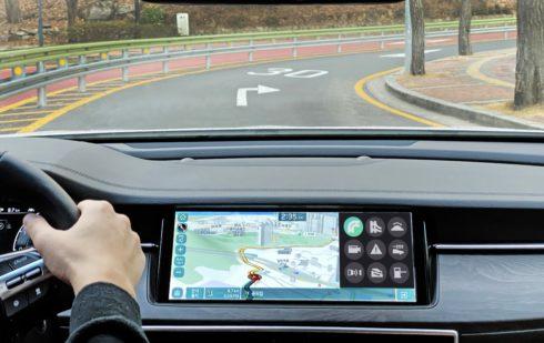 Autoperiskop.cz  – Výjimečný pohled na auta - Společnosti Hyundai a Kia vyvinuly jako první na světě síťově propojené řízení převodovky