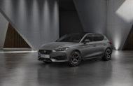 Autoperiskop.cz  – Výjimečný pohled na auta - Značka CUPRA investovala 5,3 milionu eur do své nové centrály: CUPRA otvírá své nové sídlo a slaví debut prvního modelu CUPRA Leon
