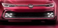 Autoperiskop.cz  – Výjimečný pohled na auta - Osmá generace ikony: Světová premiéra nového modelu Golf GTI se uskuteční v Ženevě