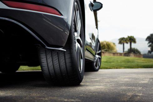 Autoperiskop.cz  – Výjimečný pohled na auta - Goodyear vás sveze dál díky novým pneumatikám EfficientGrip Performance 2
