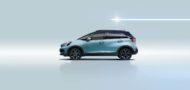 Autoperiskop.cz  – Výjimečný pohled na auta - Honda představuje automobilový Instagram: honda_auto_cz!