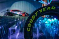 Autoperiskop.cz  – Výjimečný pohled na auta - Elektrizující závody: Goodyear potvrzen jako oficiální dodavatel pneumatik pro seriál Pure ETCR